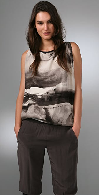 Rag & Bone Cadeal Top