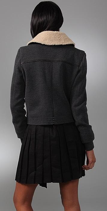 Rag & Bone Euston Jacket
