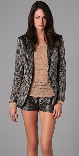Rag & Bone Sullivan Jacket