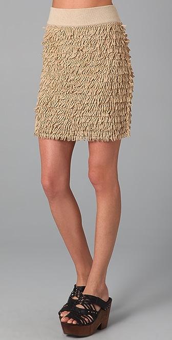 Rag & Bone Merton Skirt