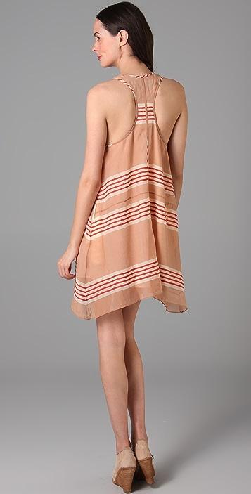 Rag & Bone Mercer Dress