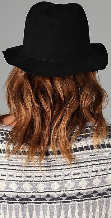Rag & Bone Flynn Hat
