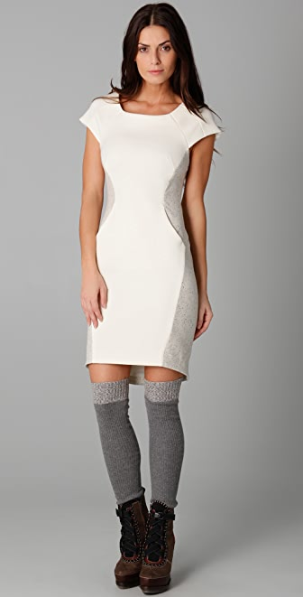 Rag & Bone Mackenzie Dress