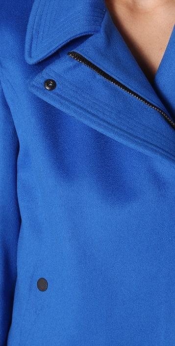 Rag & Bone Grosvenor Jacket