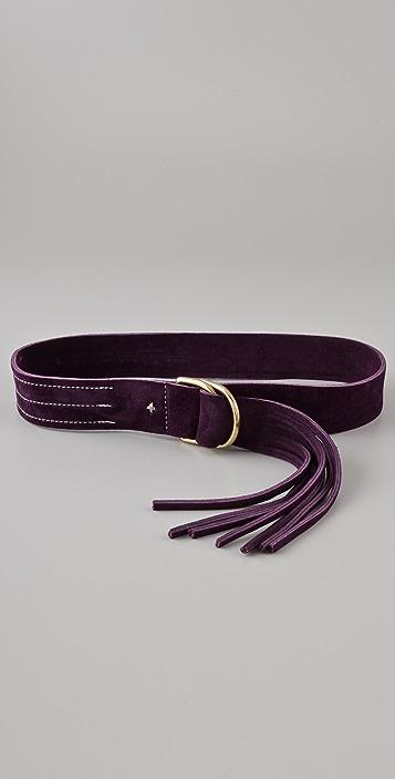Rag & Bone Wittig Belt