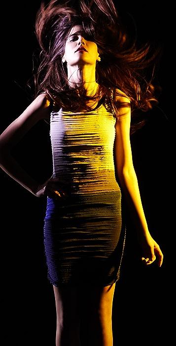 Rag & Bone Layered Dress
