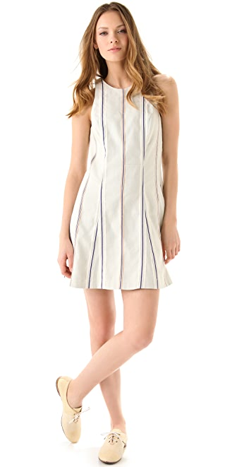 Rag & Bone Adeline Dress
