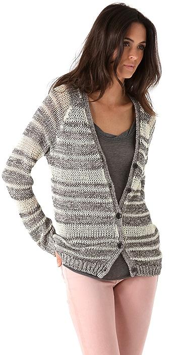 Rag & Bone Caterina Cardigan Sweater