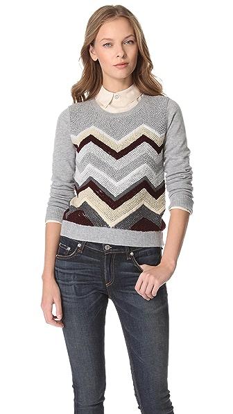 Rag & Bone Kari Sweater