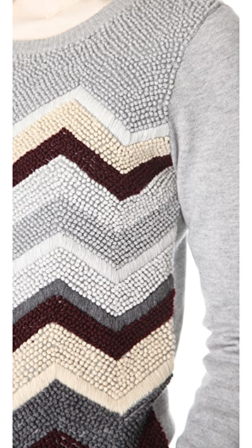 Rag & Bone Kari Sweater