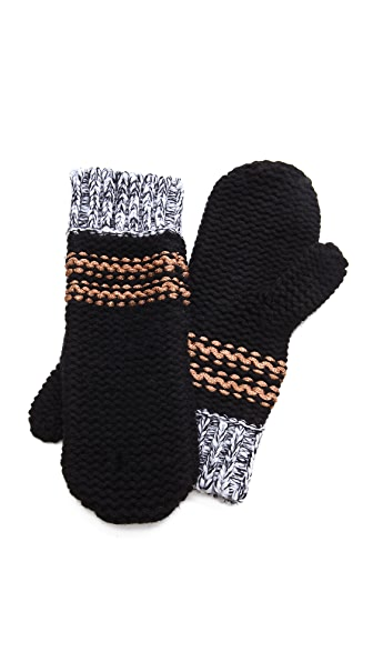 Rag & Bone Lisbeth Mittens
