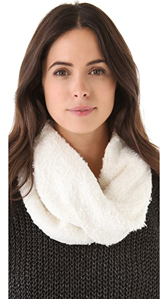 Rag & Bone Christina Wrap Scarf