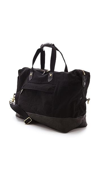 Rag & Bone Duffel Bag