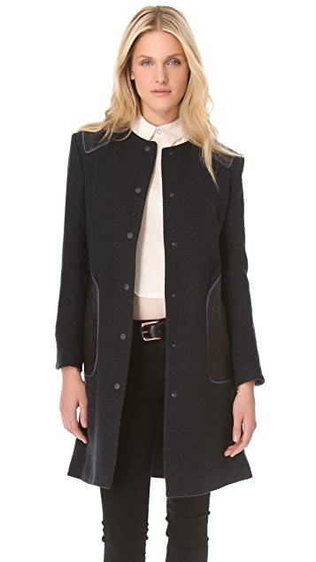 Rag & Bone Hyde Coat