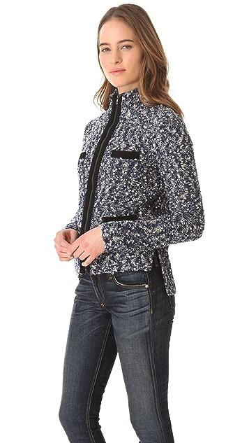 Rag & Bone Minetta Jacket