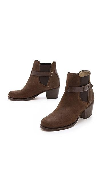 Rag & Bone Durham Boots