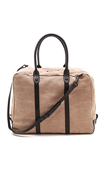 Rag & Bone Keeley Duffle
