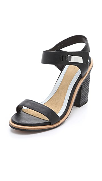 Rag & Bone Arlo Sandals