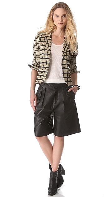 Rag & Bone Bailey Jacket
