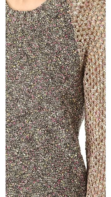 Rag & Bone Lory Sweater