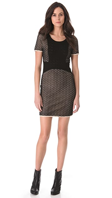 Rag & Bone Betsy Dress