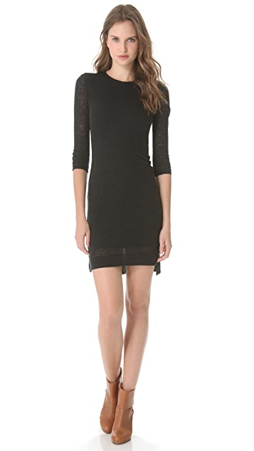 Rag & Bone Karlie Dress