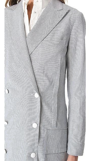 Rag & Bone Auckland Coat