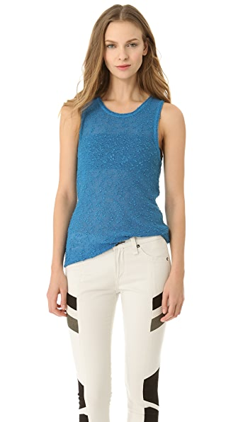 Rag & Bone Marilyn Tank