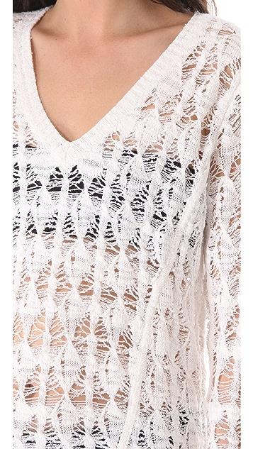 Rag & Bone Vicky Sweater