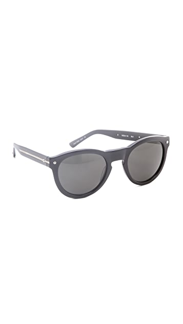 Rag & Bone Keaton Sunglasses