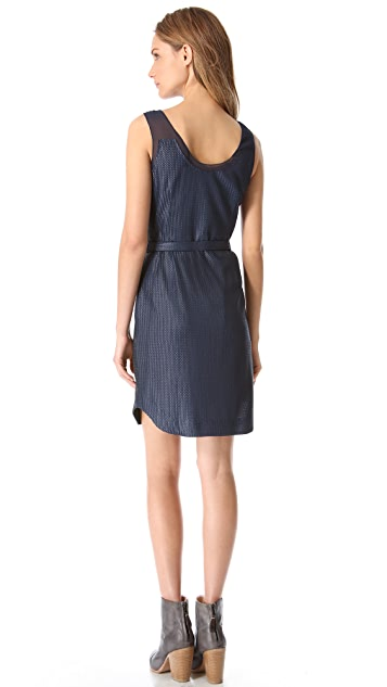 Rag & Bone Dana Dress