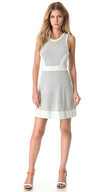 Rag & Bone Diem Dress