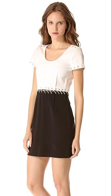 Rag & Bone Darlene Dress