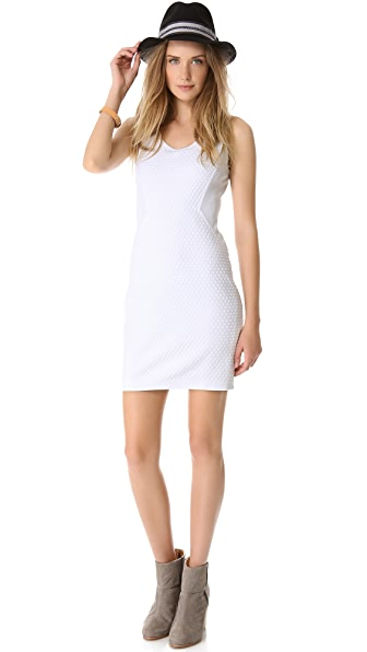 Rag & Bone Blair Tank Dress