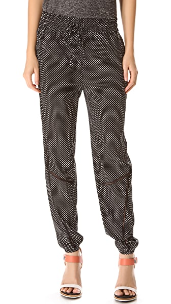 Rag & Bone Gina Pants