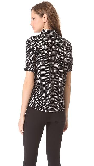 Rag & Bone Stealth Shirt