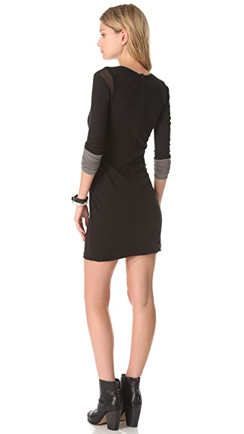 Rag & Bone Carla Dress