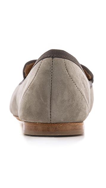 Rag & Bone Beeman Loafers