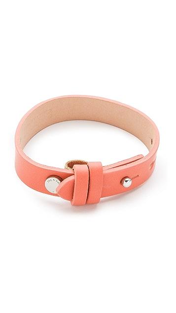 Rag & Bone Cardinal Bracelet