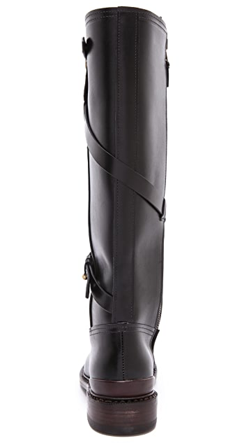 Rag & Bone Reed Tall Boots