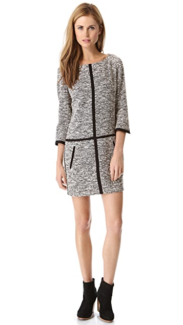 Rag & Bone Camden Dress