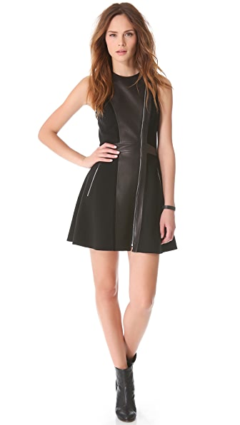 Rag & Bone Rae Dress