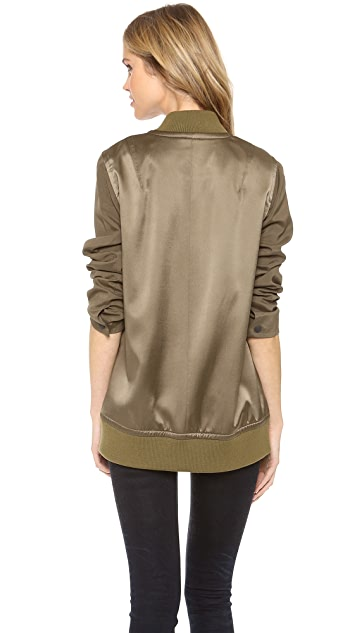 Rag & Bone Pacific Jacket
