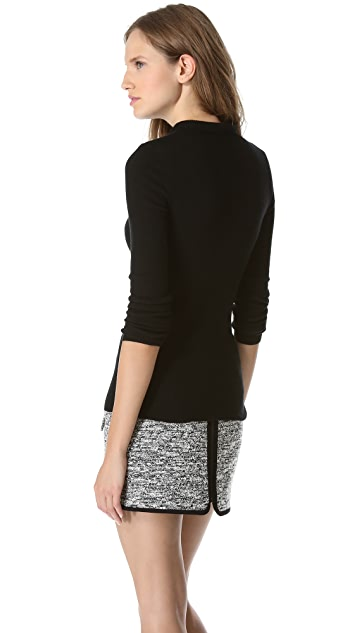 Rag & Bone Becca Sweater