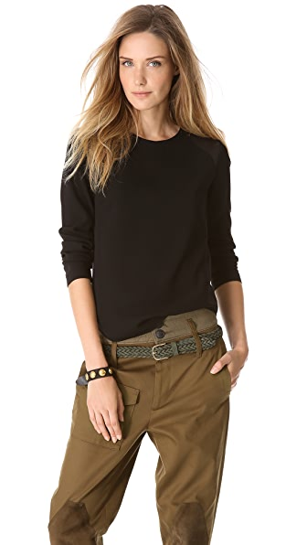 Rag & Bone Clemence Top