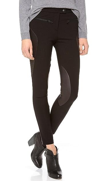 Rag & Bone Ilfod Pants