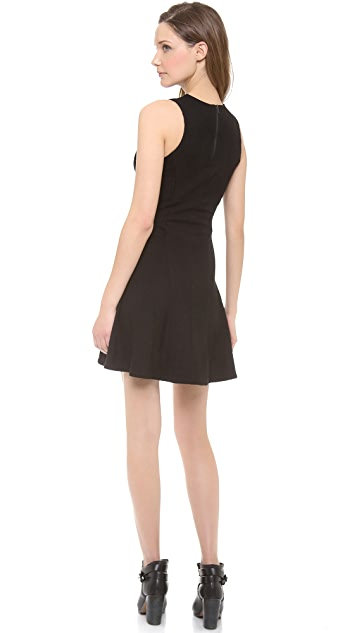 Rag & Bone Geneva Dress