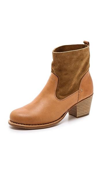 Rag & Bone Mercer II Boots