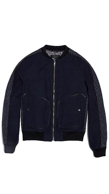 Rag & Bone Shibuya Jacket