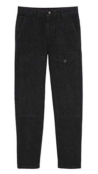 Rag & Bone Stattel Pants